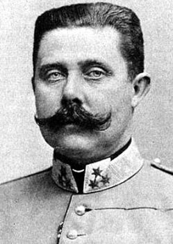887_Erzherzog_Franz_Ferdinand_von_Oesterreich