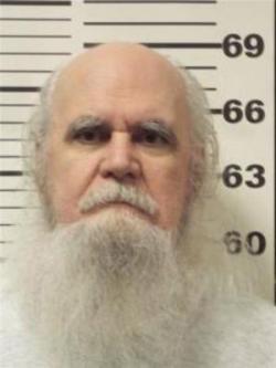 Albert Paul: 43 years behind bars, bar four escapes.
