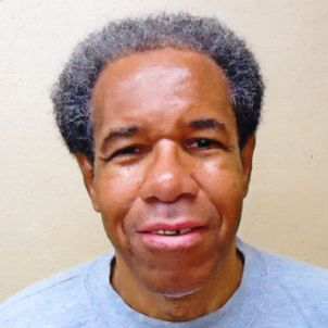 Albert Woodfox remains in solitary confinement despite years of litigation and counter-litigation that saw his sentence overturned on three occasions.