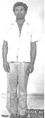 Alfred Tai.png