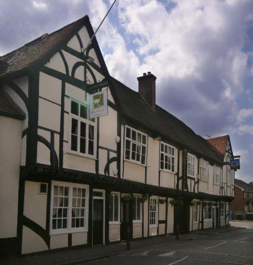 draft_lens3253522module29629372photo_1240684025The_Ostrich_Inn_Colnbrook_Slough_500x524