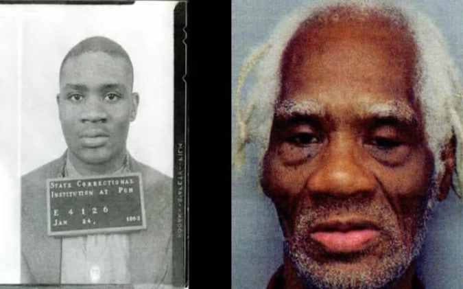 the longest prison sentences ever served a blast from