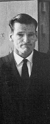 Joseph Morse.png