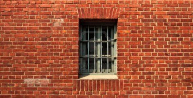 the longest prison sentences ever served redux a blast