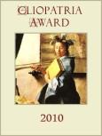 award-2010