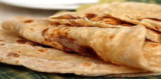 Why were thousands of chapatis – an Indian unleavened bread – carried by night across the interior of India in the months before the outbreak of the great Sepoy Rebellion? And why did not even the people who bore them know what they were for?