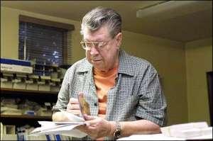 L.M. Boyd in 2001.jpg