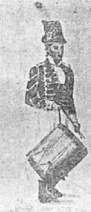 The Vellore Mutiny of 1806 was sparked by a different, but equally potent, rumour: that the British were introducing a new form of turban to Indian uniforms.
