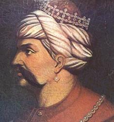 Selim the Grim
