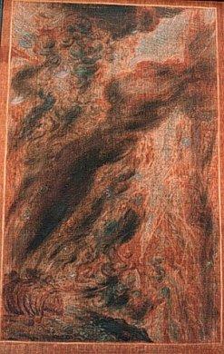 wiertz012