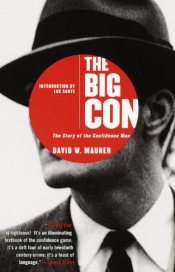 Maurer Big Con