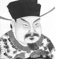 China's socialist emperor
