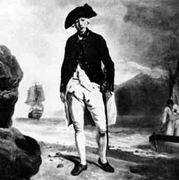 "Arthur Phillip, first governor of New South Wales, hoped that the craze for ""Chinese traveling"" was ""an evil that would cure itself."" He was wrong."