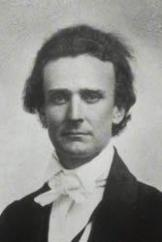 The Tennessee preacher Jesse B. Ferguson witnessed the mediumistic performances of James Wingard–and was convinced of their veracity.