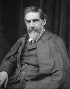 William Flinders Petrie, one of the fathers of modern archaeology, made two visits to Fayum. His careful excavation records supply most of the information we have about how the mummy portraits were discovered.