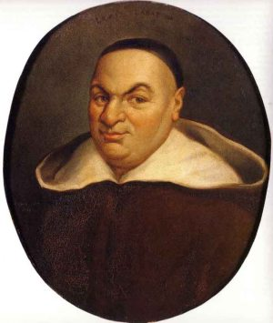 Jean-Baptiste Labat, a French monk and noted traveller, picked up a story about poisonings in Naples while living in Italy in 1709.