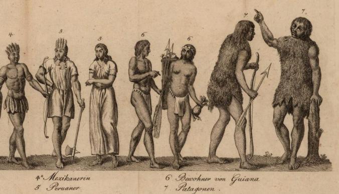 amerikaner-leipzig-1796