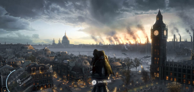 Assassins Creed London skyline.png