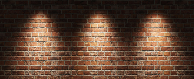 Brick wall.png