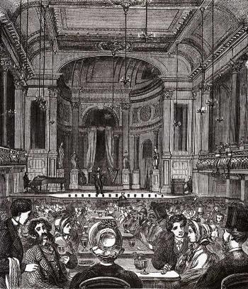 Oxford music hall 1875.jpg