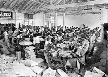 Sewing factory in late Victorian England.png