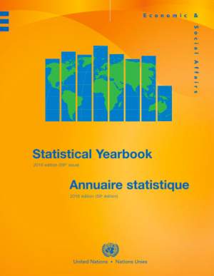 Statistical yearbook.png