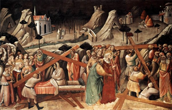 discovery-of-the-true-cross-holy-land-pilgrimages-600x385