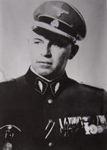 Josef_Meisinger_(1899-1947)