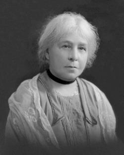 Margaret_Murray_1928b