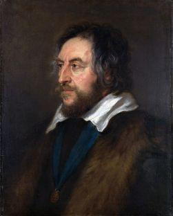 800px-Thomas-howard-rubensportrait
